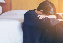 Suze nisu prolivene uzalud