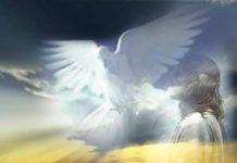 uloga Duha Svetoga u Kristovom životu