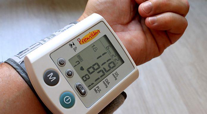 Tjelovježba ujutro može pomoći u smanjenju krvnog tlaka