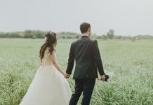 Alat za uspješan brak Bog dao