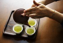 Zeleni čaj je jako zdrav, no može biti opasan ako o ovome ne vodite računa