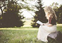 Zašto svakodnevno trebamo čitati Bibliju?