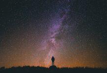 Što Biblija kaže o zvijezdama