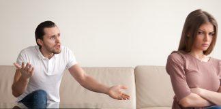 """Supružniku koji želi van iz braka poručujem: """"Potpuno te razumijem"""""""