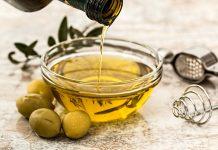 7 nevjerojatnih stvari koje se događaju vašem tijelu kada jedete masline