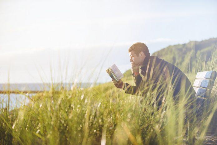 Biblija je puna paradoksa koji žele privući našu pažnju