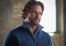 Bradley Cooper vjera