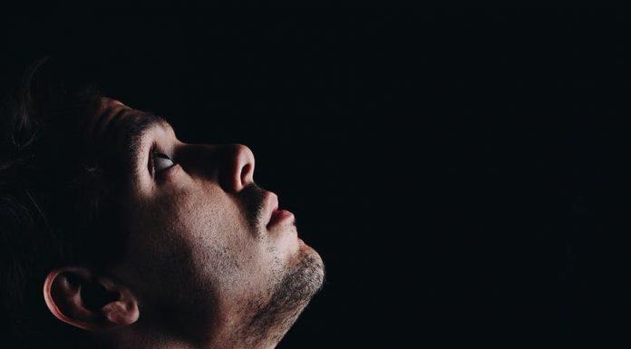 Kako nam Duh Sveti može pomoći u duhovnim napadima?