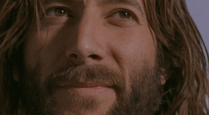 Filmovi o Isusu