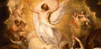 Isus nije mrtav