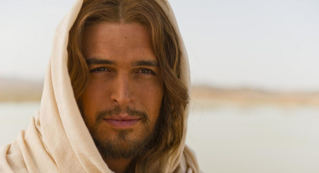 Je li Isus bio oženjen