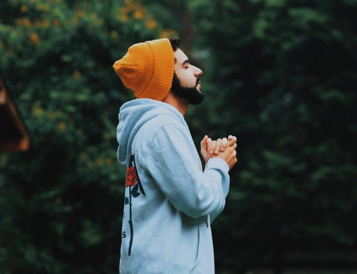 Kako moliti u jedinstvu s Duhom Svetim