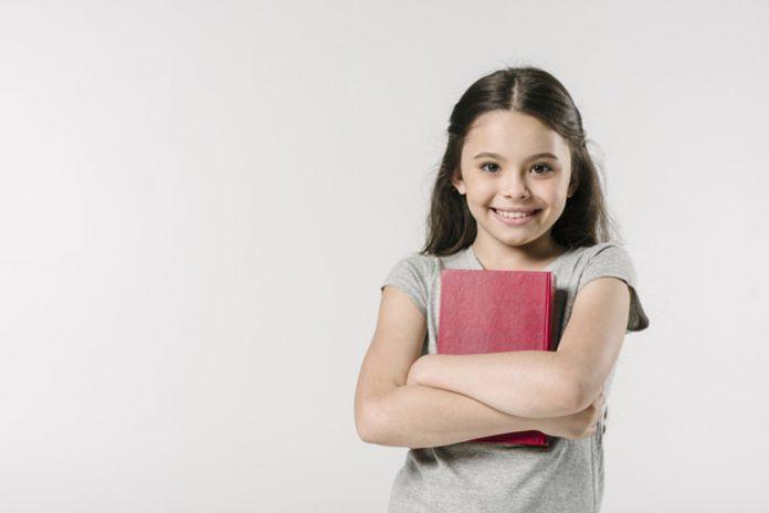 Kako odgojiti skromno i zahvalno dijete