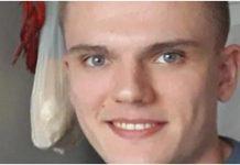 Na području Zagreba nestao je 24-godišnji Karlo