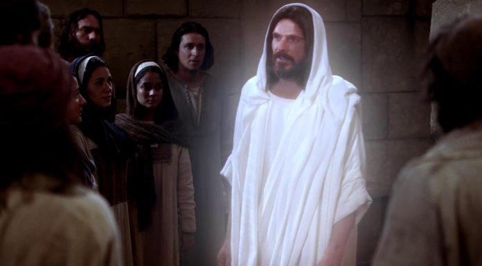 Kristovo uskrsnuće najvažniji događaj