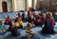 Roditelji njemačkog učenika dobili kaznu jer mu nisu dopustili školski posjet džamiji