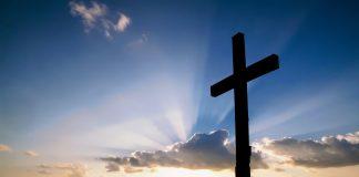 ''SVRŠENO JE'': Četiri dokaza da je Krist dovršio povjeren Mu zadatak