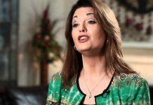 Tvrdi da je završila u paklu nakon što je počinila samoubojstvo