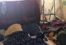 U prljavom stanu pronađeno četvero djece