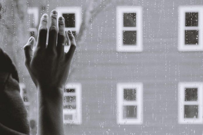5 stvari koje trebamo učiniti kada se osjećamo bespomoćno