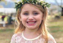 Teška tragedija pogodila obitelj: Dječak (4) slučajno upucao sestru (6)