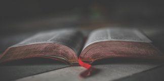 Dva biblijska stiha koja su mi pomogla da izdržim patnju