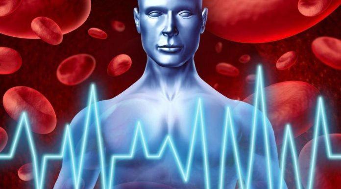 energetski napici podižu krvni tlak