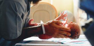 U Hrvatskoj 60 posto liječnika odbija raditi pobačaje zbog vlastite savjesti