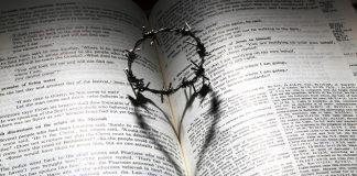 nema spasenja bez prihvaćanja ovih doktrina