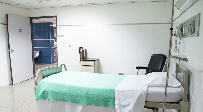 osječki ginekolozi ne žele raditi pobačaj