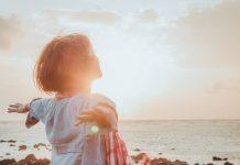 Bog želi da od svoga OVOGA budete oslobođeni