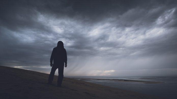 psalam 62 životne oluje