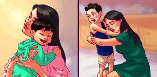 10 pogrešaka zbog kojih roditelji kasnije žale