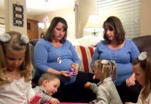 sestre blizanke geni