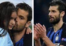 Talijanski reprezentativac odlučio pomoći siromašnoj djevojčici koja se rasplakala u školskoj kantini