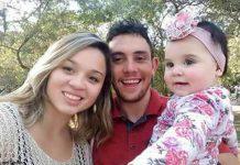 Trudnica je pala u komu zbog moždanog udara