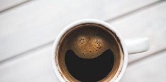 Utjecaj kave na organizam