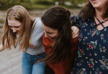 4 vrste veza od kojih trebate bježati