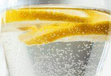 limun soda bikarbona