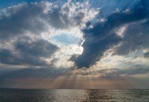 ZNACI KRISTOVA DOLASKA: ''Kad vidite da to biva, znajte da je blizu kraljevstvo Božje''