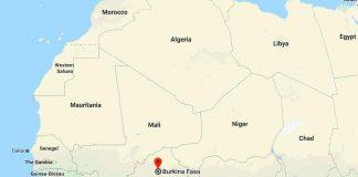 Šestero ljudi, među njima i svećenik, ubijeno u novom napadu terorista