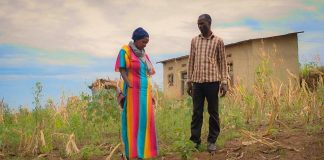 Žrtva genocida objašnjava kako je oprostila čovjeku koji joj je prepolovio dijete