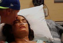 Ženu su proglasili mrtvom, no kada je muž počeo zazivati Isusa, dogodilo se čudo
