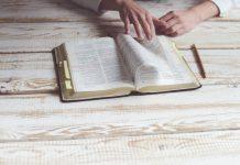 4 biblijska stiha za nadu u beznadnim vremenima