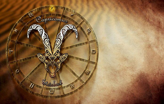 Je li astrologija okultizam povezan sa Sotonom