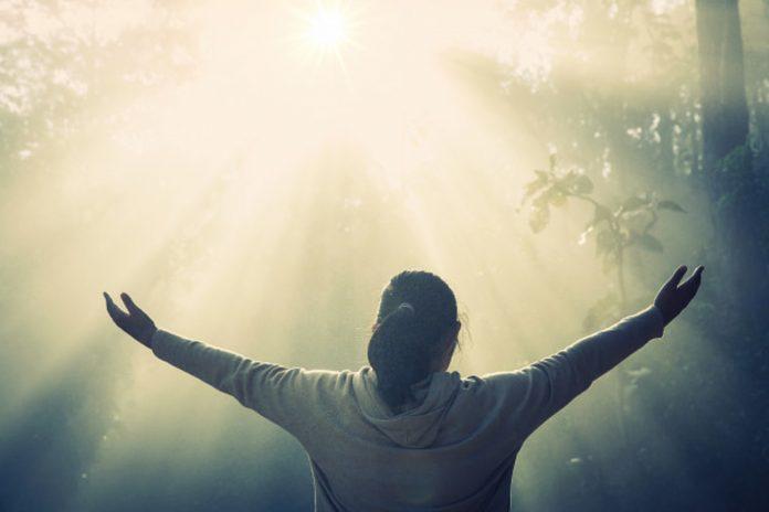 Bez posvećenja nitko neće vidjeti Gospodina