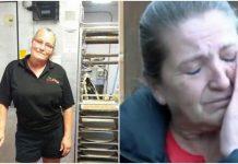Djelatnica školske kantine dobila otkaz jer je nahranila gladnog učenika