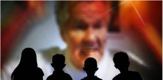 Dokumentarac o pedofiliji u Katoličkoj crkvi šokirao Poljsku