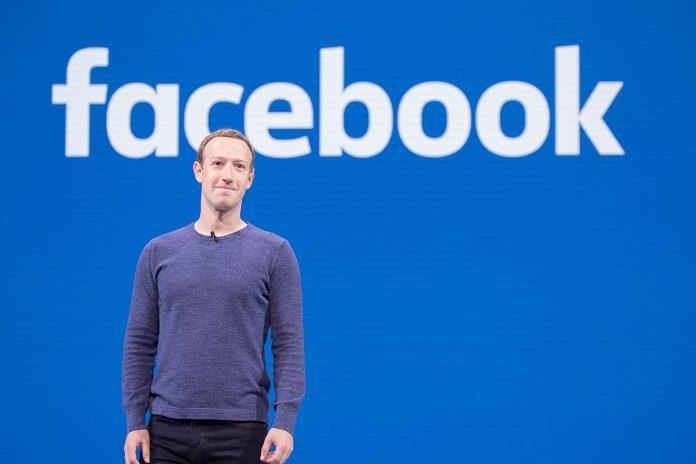 Facebook suspendirao čovjeka