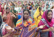 U Indiji pretukli kršćane koji su se molili